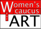 WCA International Caucus